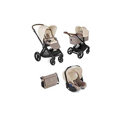 Jane 5504 T52 - Sillas de paseo, unisex: Amazon.es: Bebé