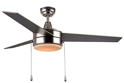 Hauslane Ceiling Fans