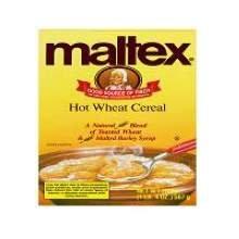 homestate-farms-maltex-hot-wheat-cereal-20-ounce-12-per-case