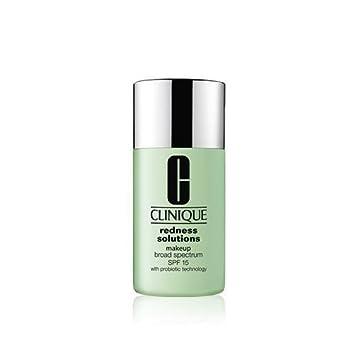 Clinique Clinique Redness Solutions Makeup – Calming Neutral