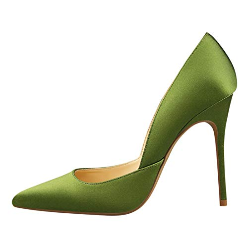 Donna Mgm Sala Da Green joymod qqtw1f4