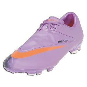 5daf317ab4 Nike Mercurial Glide FG Soccer Cleats (6)