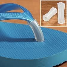 Sandal Toe Cushions- Buy Online in