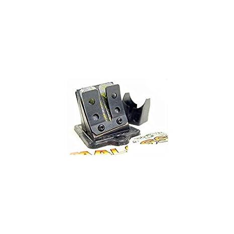 Membrana Block malosssi VL11 –  Gilera Runner 180 FXR SP DD 2T LC MALOSSI