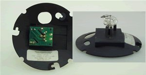 (Replacement For WHELEN ENGINEERING 36-0361513-00C Strobe Flash Tube)
