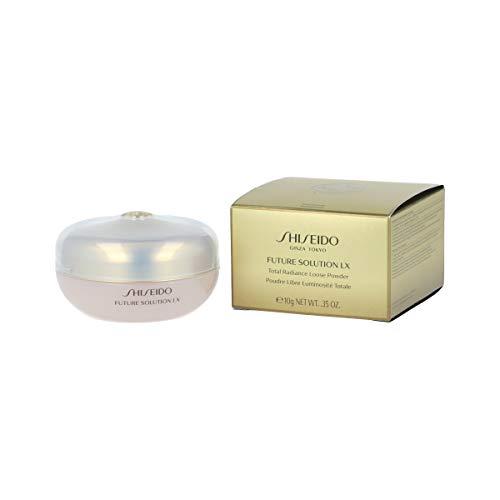 Shiseido Future Solution LX Total Radiance Loose Powder, 0.5-Oz.