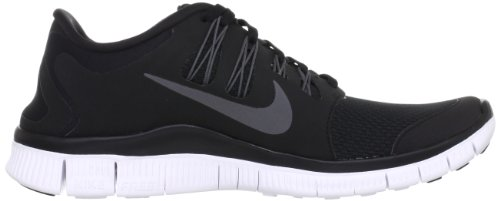 Men's Nike Free 4.0 Flyknit Running Shoes