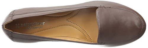 on Slip Marrone Loafer Saban Naturalizer 5I6Ewcq