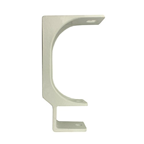 Aleko Cbrawning Ceiling Mounting Bracket For Retractable