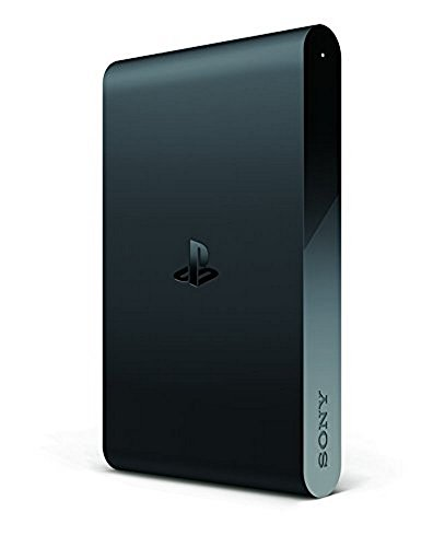 PlayStation TV DualShock 3