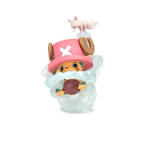 One Piece Chopper 's Adventure Vol. 1 chopper in Sky piea PVC figure