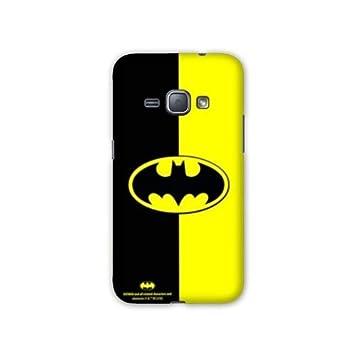 coque j3 2016 samsung batman