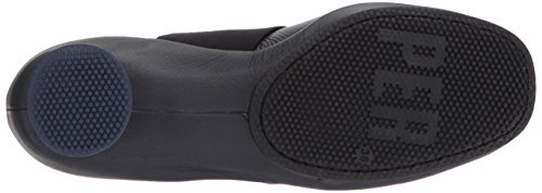 Camper Alright Camper Womens Womens K200485 Alright Navy Pump K200485 RqrRw
