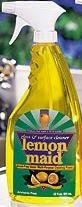 lemon-maid-glass-cleaner-orange-mate-22-oz-liquid