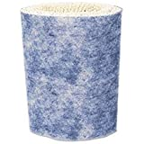 HWLHC14 Honeywell Replacement Filter, for HCMi