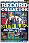 Record Collector September 2015 (Collector Record)