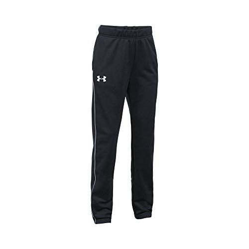 under armour girls pants - 4