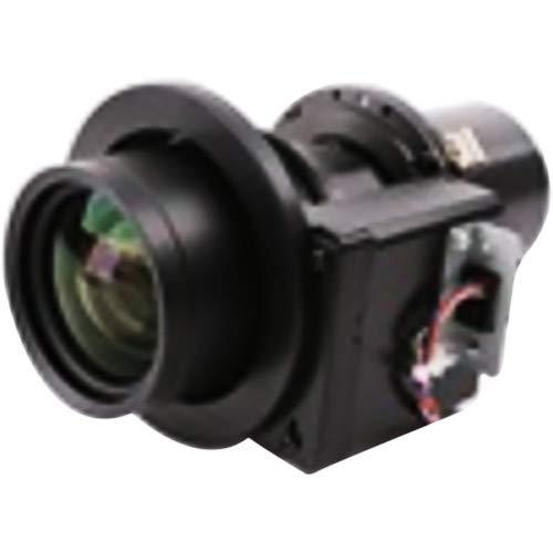 Barco G Lens for Barco PGWX-62L and PGWU-62L 1-Chip Projectors (0.75-0.95:1) (Lens Barco)