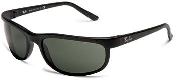 Ray-Ban RB2027 W1847 PREDATOR Sunglasses