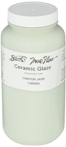 sax-true-flow-no-lead-gloss-glaze-1-pint-canton-jade