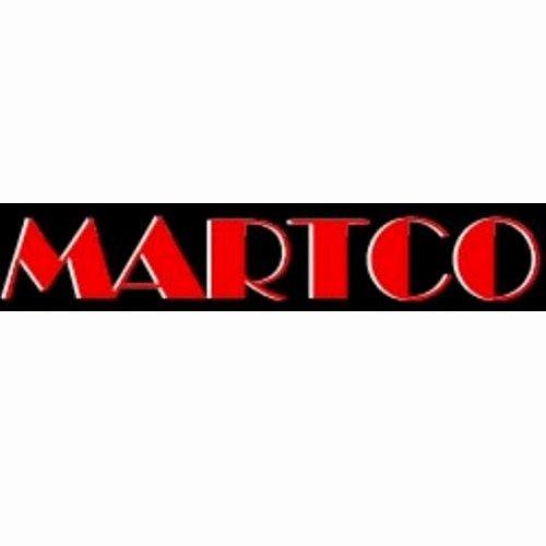 MARTCO PP350 PELCO PAPAPET WALL MT FOR SPECTRAA/DF5 OUTDOOR PEND (Outdoor Pend)