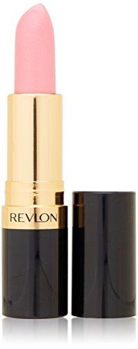 Revlon Super Lustrous Lipstick Shine