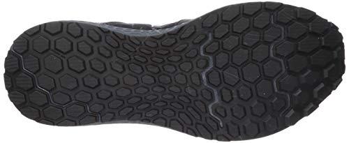 M520v5 New M zwart 15 Balance VK Mens 5 lood schoenen wTqfrwB
