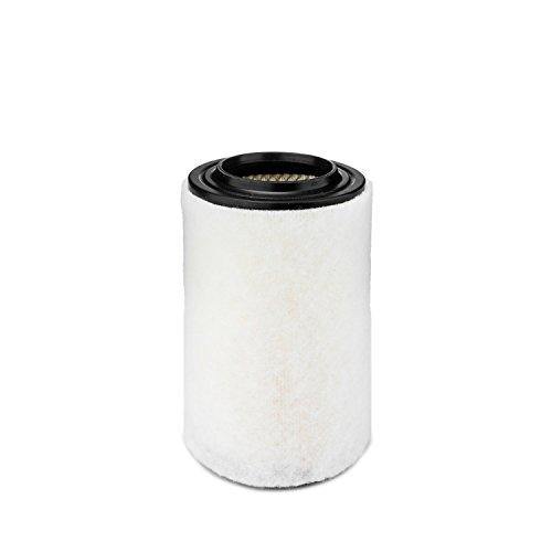 UFI Filters 27.629.00 Air Filter: