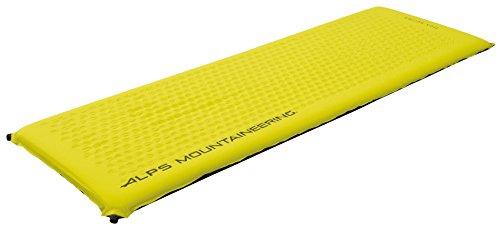 ALPS Mountaineering Flex Air Pad, Long