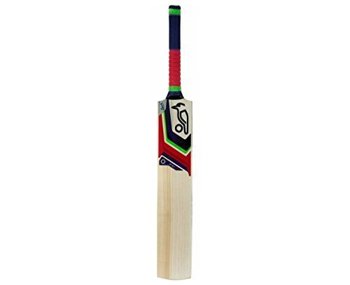 Kookaburra Instinct 500 Cricket Bat - Short Handle by Kookaburra by Kookaburra