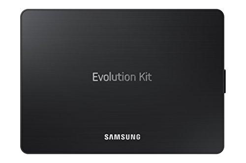 (Samsung SEK-2000 Evolution Kit)