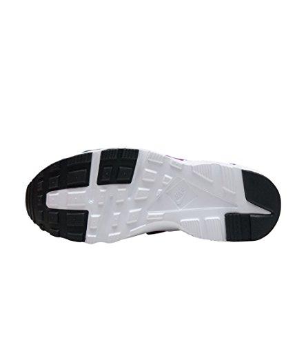 Run Chaussures gs Competition De Bleu Nike Course Huarache x4gw6AR