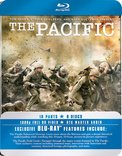 The Pacific [Blu-ray] (Blu-ray)
