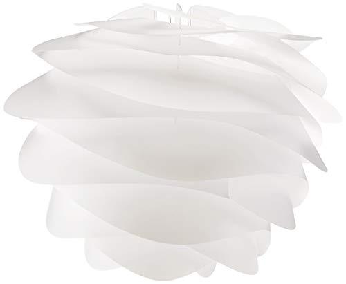 Vita Lighting Carmina Pendant Light