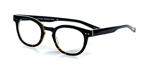 eyebobs Waylaid, Demi Tortoise Reading Glasses - SUPERIOR QUALITY- The best $79 you will ever spend
