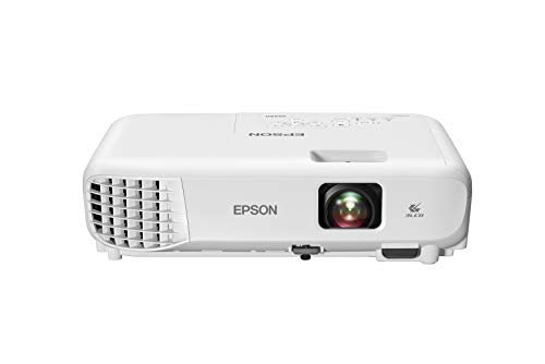 Ultimate Review Of Best Buy Tv Projectors In 2021