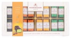 niederegger-classic-marzipan-variations-200-g-70-oz