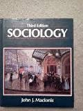 Sociology : A Global Introduction, Macionis, John J., 013820358X