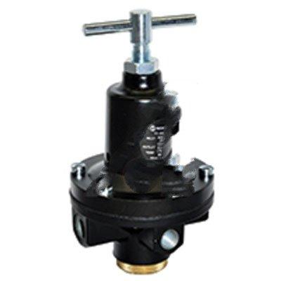 IMI Norgren 11-002-037 , REGULATOR, pressure, 3/8''NPTF, REL