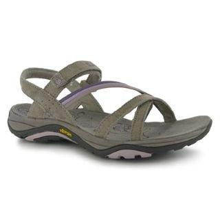 80d1680c3857 Karrimor Tobago Ladies Walking Sandals  Amazon.co.uk  Shoes   Bags
