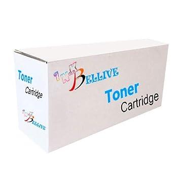 Toner Compatible para Samsung MLT-D111S Xpress M2022, M2022W, M2070, M2070W, M2070F, M2070FW, M2026, M2026W, M2020, M2020W, BL.