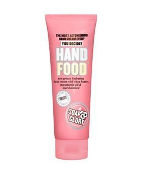 Soap And Glory Face Cream - 7