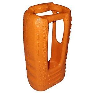 - Standard Horizon Floating Case f/HX40 - Orange