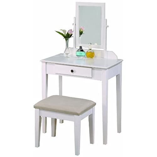 regarding the with cool designs collection makeup sets corner best dressing vanity mirror ideas table small stylish along in