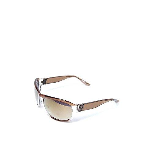 Bikkembergs mens sunglasses BK62302