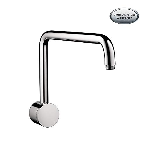 Hansgrohe 06476000 Raindance Showerarm, Chrome