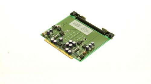 (Sparepart: HP Redundant Voltage Regulator **Refurbished**, 328701-001-RFB (**Refurbished** Board))