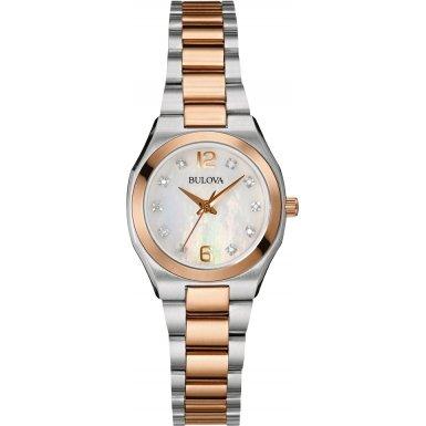 bulova-98s143-ladies-diamond-gallery-two-tone-steel-bracelet-watch