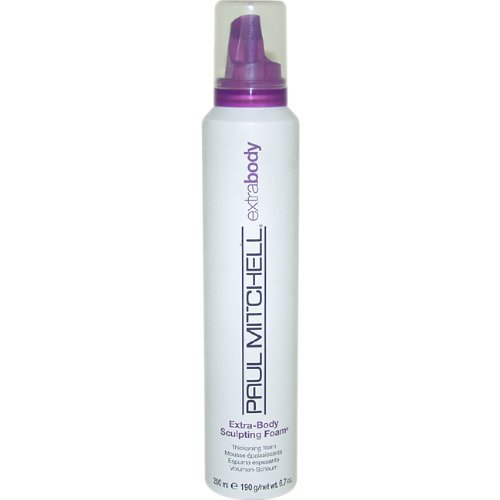 Paul-Mitchell-Extra-body-Sculpting-Foam-67-fl-oz