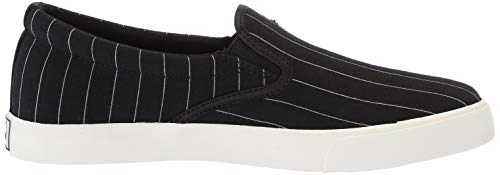 Lauren Black by Lauren Women's Sneaker Ralph Ria Black Ii Spwfwxq4